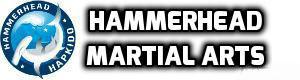Hammerhead Martial Arts